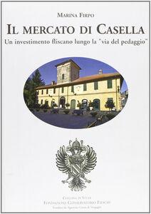 Mercato di Casella