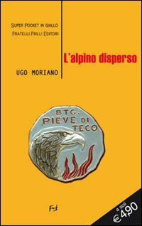L' alpino disperso