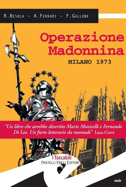 Operazione madonnina