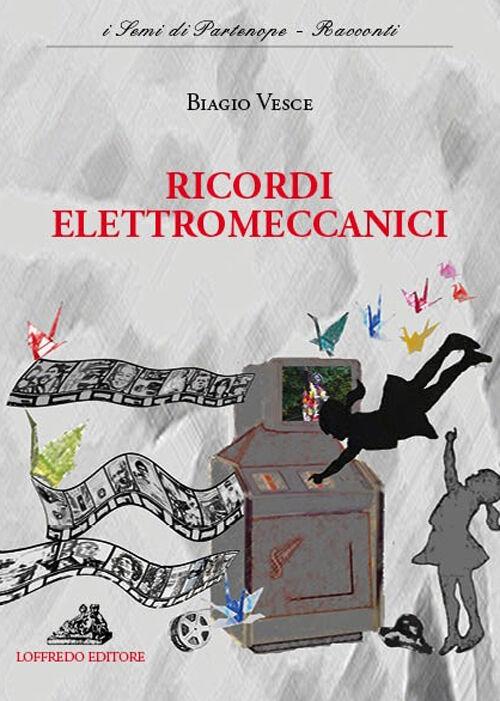 Ricordi elettromeccanici