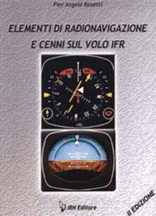 Aboutschuster.de Elementi di radionavigazione e cenni sul volo IFR Image