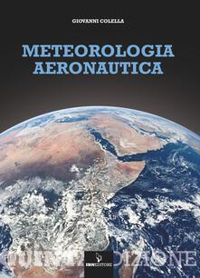 Meteorologia aeronautica. Con espansione online.pdf