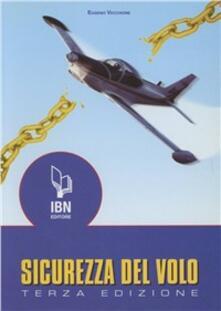 Sicurezza del volo.pdf