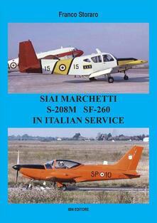 Equilibrifestival.it T-6 Texan & Harvard in italian service. Ediz. italiana e inglese Image