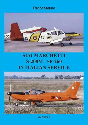 T-6 Texan & Harvard in italian service. Ediz. italiana e inglese