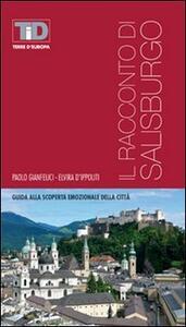 Il racconto di Salisburgo