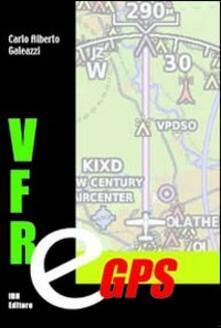 Listadelpopolo.it VFR & GPS Image