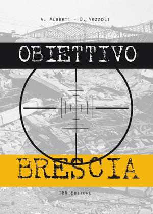 Obiettivo Brescia