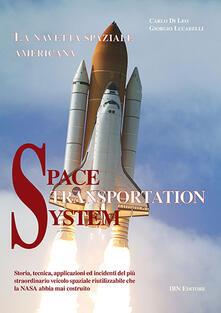 Ristorantezintonio.it Space transportation system. La navetta spaziale americana Image