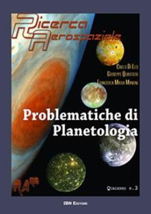 Winniearcher.com Problematiche di planetologia Image