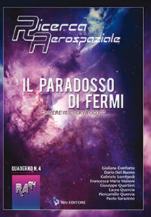 Amatigota.it Il Paradosso di Fermi. «Where is everybody?» Image