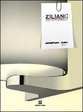 Ziliani: architetto Marcello