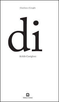 Di Achille Castiglioni
