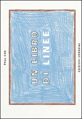 Un libro di linee
