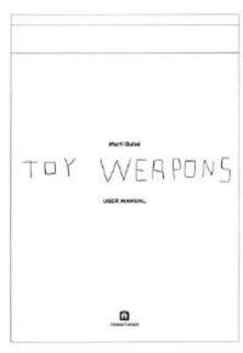 Ascotcamogli.it Toy weapons Image