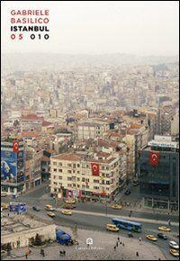 Istanbul 05 010. Ediz. italiana e inglese