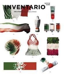 Inventario. Tutto è progetto-Everything is a project. Vol. 2.pdf