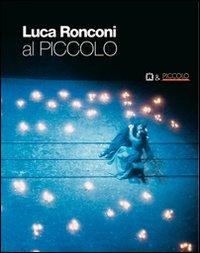 Image of Luca Ronconi al Piccolo