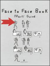 Face to face book