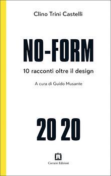 No-form 2020.pdf