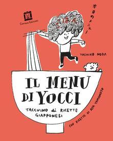 Il menù di Yocci.pdf