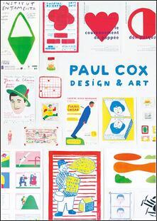 Camfeed.it Design & art Image