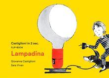 Osteriacasadimare.it Lampadina Image