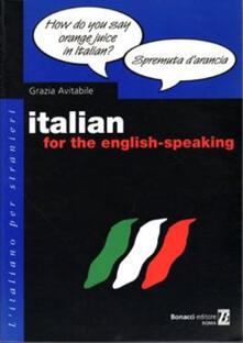 Italian for the English-speaking.pdf