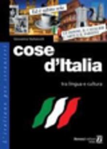 Cose dItalia. Tra lingua e cultura.pdf