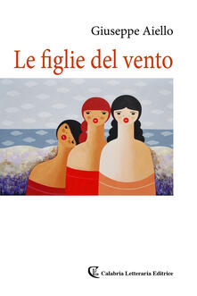 Le figlie del vento.pdf