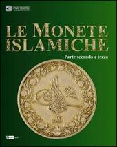 Le monete islamiche vol. 2-3