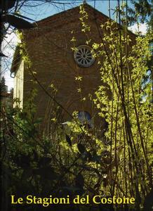 Le stagioni del Costone. Storia, protagonisti e testimonianze di un secolo di vita del Ricreatorio Pio II in Siena