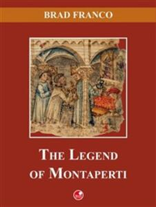 Thelegend of Montaperti