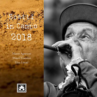 Scatti in campo 2018. Ediz. illustrata - Agnesoni Mauro Guerrini Mauro Lovari Elisa - wuz.it