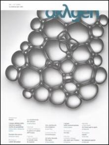 Oxygen. La scienza per tutti. Ediz. italiana e inglese. Vol. 6.pdf