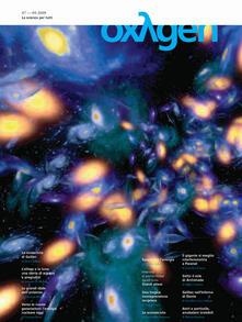 Oxygen. La scienza per tutti. Vol. 7.pdf