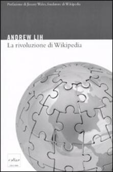La rivoluzione di Wikipedia.pdf