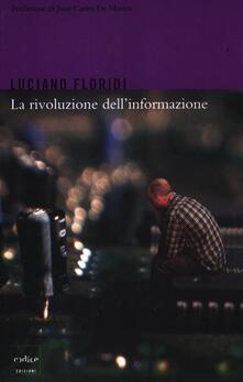 La rivoluzione dellinformazione.pdf