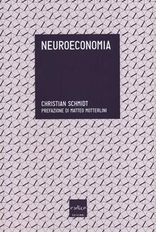 Neuroeconomia.pdf
