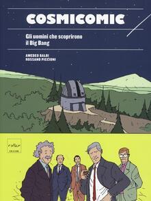 Cosmicomic. Gli uomini che scoprirono il big bang.pdf