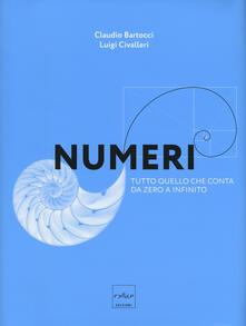 Numeri. Tutto quello che conta da zero a infinito.pdf