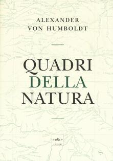 Quadri della natura.pdf