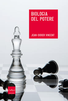 Biologia del potere.pdf