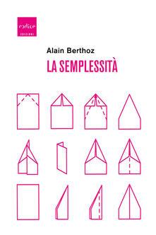 La semplessità.pdf