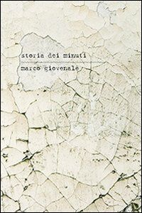 Storia dei minuti. Con CD Audio. Ediz. italiana e francese