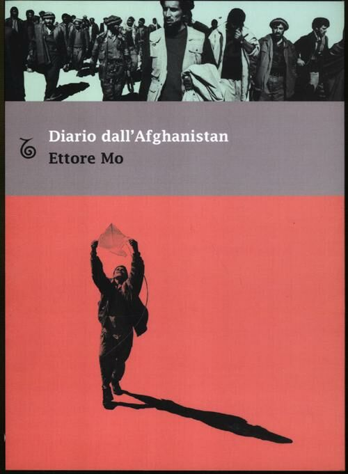Diario dall'Afghanistan