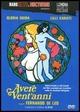Cover Dvd Avere vent'Anni