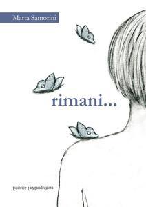 Rimani
