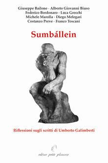 Ilmeglio-delweb.it Koiné (2005) vol. 1-2: Riflessioni sugli scritti di Umberto Galimberti. Image