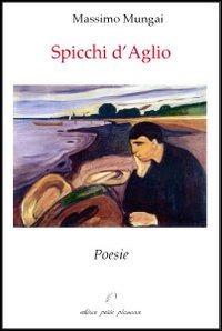 Spicchi d'aglio - Mungai Massimo - wuz.it